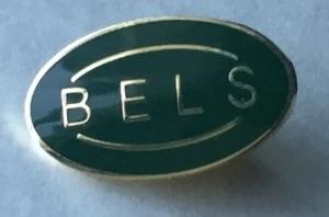BELS pin